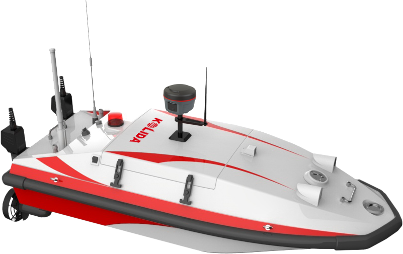 ficheros/productos/326980surveying boat.png