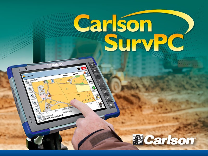ficheros/productos/476619Software Carlson SurvPc.jpg